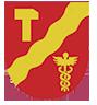 Tampereen vaakuna