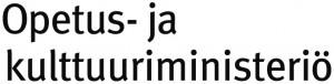 OKM_FI_2rivi_logoteksti