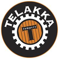 Telakka logo