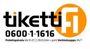 tiketti_infologo_vertical_positive_RGB