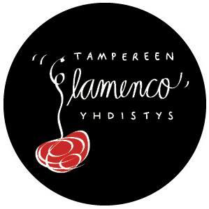 Tampereen flamencoyhdistys